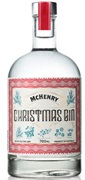 McHenry Christmas Gin 700mL