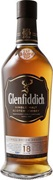Glenfiddich Small Batch Reserve 18YO Scotch Whisky 700mL