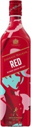 Johnnie Walker Red Label Scotch Whisky 700mL