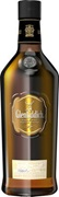 Glenfiddich 30YO Single Malt Scotch Whisky 700mL