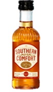Southern Comfort Min 50mL