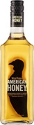 Wild Turkey American Honey Liqueur 700ml