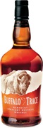 Buffalo Trace Kentucky Straight Bourbon Whiskey 700mL