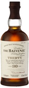 The Balvenie 30YO Single Malt Scotch Whisky 700ml
