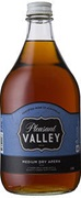 Pleasant Valley Medium Dry Apera Flagon 2Lt