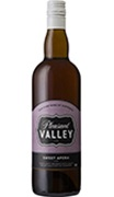 Pleasant Valley Sweet Apera 750mL
