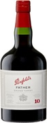 Penfolds Father 10YO Tawny NV 750mL