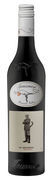 Teusner The Independent Shiraz Mataro 750mL