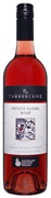 Tamburlaine Wine Lovers Rose 750mL