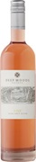 Deep Woods Estate Rose 750mL