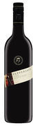 Pepperjack Barossa Shiraz 2013 Museum 750mL