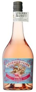 Legends & Lies Rose 750mL