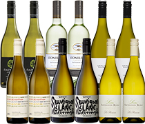 Sensational Sauvignon Blanc Bundle