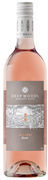 Deep Woods Harmony Rose 750mL