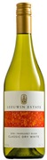 Leeuwin Estate Classic Dry White 750mL