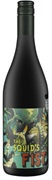 Some Young Punks Squids Fist Sangiovese Shiraz 750ml