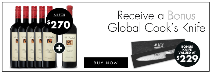 Australia's Fine Wine Specialist   Buy Wine Online   Vintage